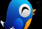 EZ Notes v5.106 Cracked Apk Free Download!