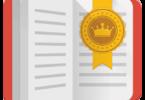 FBReader Premium – Book Reader v3.0.22 Cracked Apk