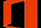 [Update] Latest Office 2013 - 2019 C2R Install v7.04