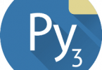 pydroid 3 premium apk free download