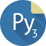 [Update] Latest Pydroid 3 v4.01 Premium Cracked Apk Free Download