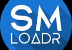 [Update] Latest SMLoadr v1.23.0 For All OS