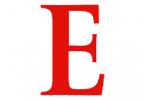 The Economist. Weekly issue World News Apk Premium Free Download