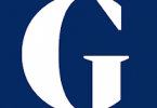 The Guardian v6.43.2348 Subscribed Apk