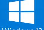 Windows 10 Patch Logo Hwidgen