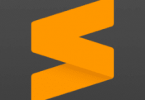 Sublime text 3 3.2.2 Build 3211 Crack