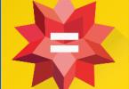 Wolfram Alpha Paid Apk Free Download Latest Version