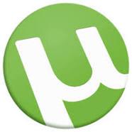 uTorrent Pro 3.5.5 Build 45724 Full