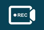 VideoSolo Screen Recorder Key