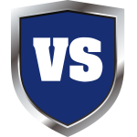 Voodooshield Pro 5.78 + Crack [ Latest Version ] Free Download