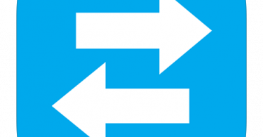 VovSoft VCF to TXT Converter Patch