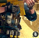 War Gears - VER. 3.0 (God Mode) MOD APK