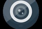 Webcam Surveyor Key