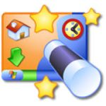 WinSnap 5.2.7 with Patch   CRACKSurl Free Download