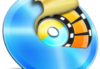 WinX DVD Ripper Full Version