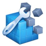 Wise Registry Cleaner Pro 10.3.1 with Key Free Download
