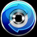 WonderFox DVD Ripper Pro 15.0 + Serial Key Free Download
