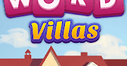 Word Villas - Fun puzzle game - VER. 2.5.1 Infinite (Coins