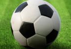 World Soccer League (MOD all unlocked)