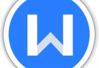WPS Office Full