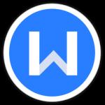 WPS Office 2020 v11.2.0.9453 + Crack [ Latest Version ] Free Download