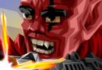 Zombero: Archero Killer - VER. 1.3.1 (God Mode