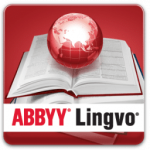 ABBYY Lingvo X6 Professional 16.2.2.133 + Crack Free Download