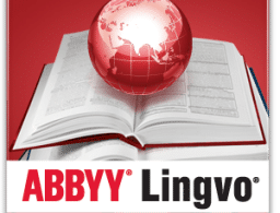 ABBYY Lingvo X6 Full