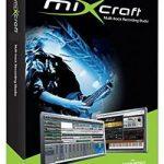 Acoustica Mixcraft Recording Studio 9.0 Build 462 with Keygen Free Download