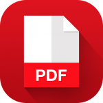 All About PDF 3.1056 + Crack [ Latest Version ] Free Download