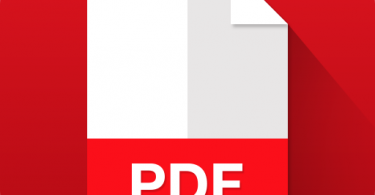 All About PDF Full