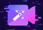 Apeaksoft Slideshow Maker Full