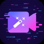 Apeaksoft Slideshow Maker 1.0.26 + Patch Free Download