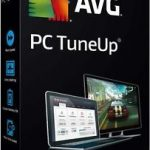 AVG TuneUp 20.1 build 1997 with Serial key Free Download