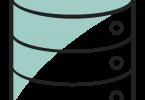 Benthic Software PLEdit Full