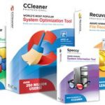 CCleaner Professional Plus 5.70 with Keygen Free Download
