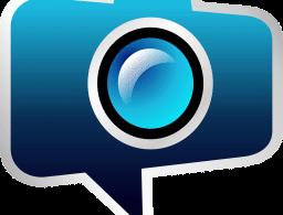 Corel PaintShop Pro Patch