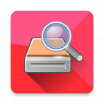 DiskDigger Pro 1.31.47.3037 + Serial Key Free Download