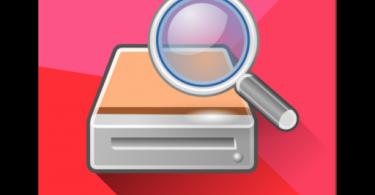 DiskDigger Pro License Key