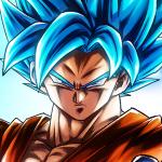 Download Dragon Ball Legends MOD APK v2.11.0 (One Hit/God Mode) Free Download