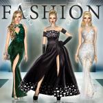 Download Fashion Empire – Boutique Sim MOD APK v2.92.3 (Coins/Gems/Keys) Free Download