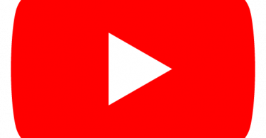 YouTube Vanced (MOD, Remove AD/BG Play)