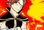Fairy Light Fire Dragon - VER. 2.7.4 (God Mode) MOD APK