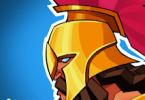 Game of Nations: Swipe for Battle Idle RPG - VER. 2020.08.1 Unlimited (Gold