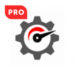Gamers GLTool Pro v0.0.9 APK (Paid) Download for Android Free Download