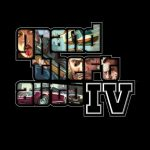 Grand Theft Auto IV / GTA 4 v1.0 APK (Beta) Download for Android Free Download
