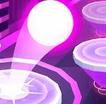 Hop Ball 3D - VER. 1.6.6 Unlimited Money MOD APK