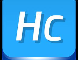 HTML Compiler Full