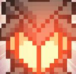 Idle Mine RPG - VER. 0.6.14 (God Mode) MOD APK