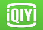 iQIYI Video (MOD, VIP/Subscription)